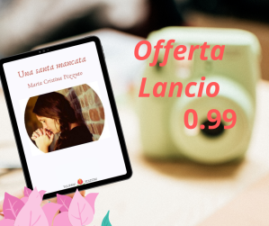 Offerta Lancio
