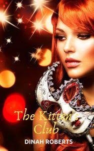 The Kitten's Club