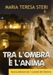 Tra_ombra_anima_cover_RID