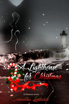 a Lighthouse for Christmas