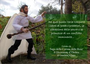 CARD 2 - Gianluca Villano