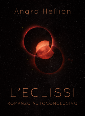 L'Eclissi cover