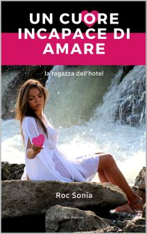 Un-cuore-incapace-di-amare-cover-medium