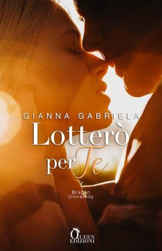 Gabriela cover 2