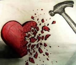 amare-di-nuovo-dopo-delusione