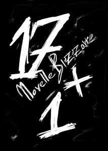 COVER 17 NB+1 (1)