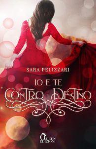 Cover Pelizzari 2