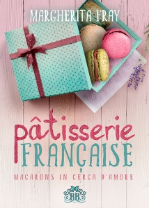 patisseriefrancaise