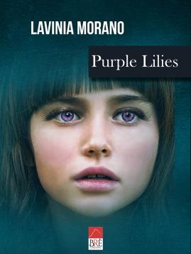 purple_PICC
