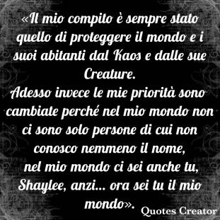 Quotes_Creator_20200326_230131