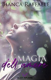 la magia dell'amore 1