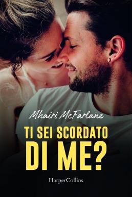 McFarlaneME_01.indd