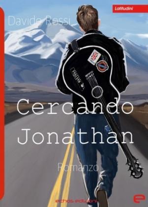 Cercando-Jonathan-Davide-Rossi-big-295-416