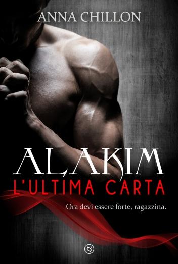 cover_ebook_alakim_4