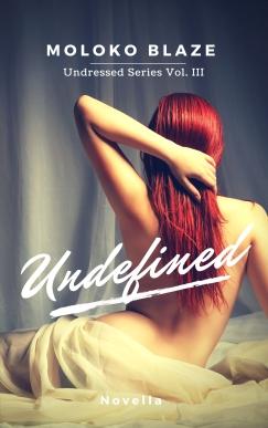 COVER_UNDEFINED_APRILE.jpeg