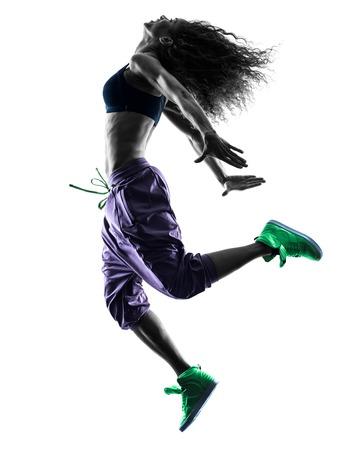 Questa immagine ha l'attributo alt vuoto; il nome del file è 40902925-una-donna-africana-esercizi-donna-ballerina-di-danza-in-studio-silhouette-isolato-su-sfondo-bianco.jpg