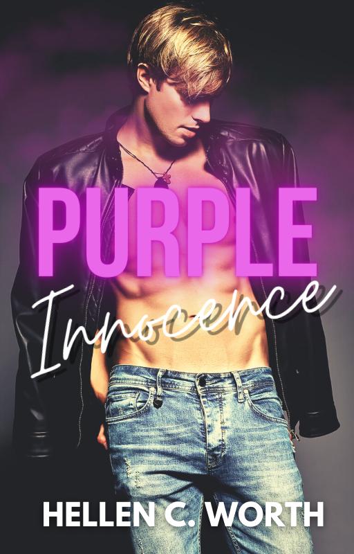 Questa immagine ha l'attributo alt vuoto; il nome del file è purple-innocence-1.png
